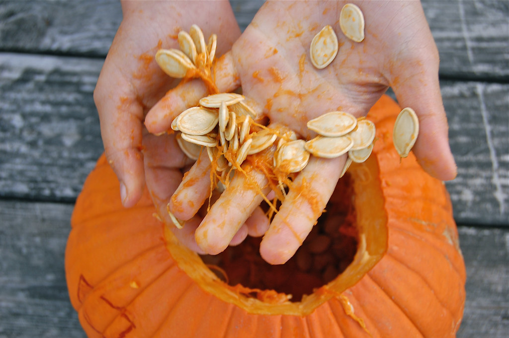 pumpkin_hands.jpg